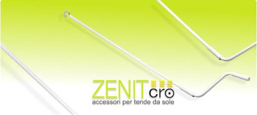 Tende Da Sole Pescara.Produzione Accessori Per Tende Da Sole Progettazione Accessori Per
